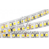 Лента RT6-3528-180 24V Cool 3x (900 LED)