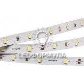 Лента RT 2-5000 12V White (5630, 150 LED, LUX)