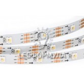 Лента SPI 2-5000-AM 5V RGB-Day (5060,150 LED x1)