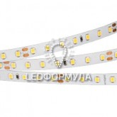 Лента RT 2-5000 24V 1.6X Day White (2835, 490 LED, CRI98)