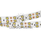 Лента RT 2-5000 24V Neutral White 2x2 (5060, 600 LED, CRI98)