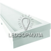 FG 180 40LED 0,3A 38W slim